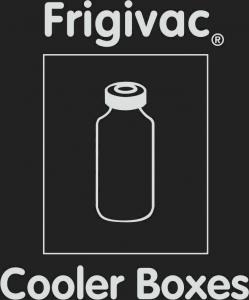 Frigivac